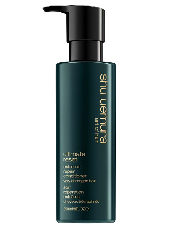 ULTIMATE-RESET-CONDITIONER