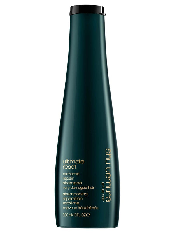 ULTIMATE-RESET-SHAMPOO