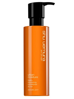 Shu Eumura Urban Moisture Hydro-Nourishing Conditioner