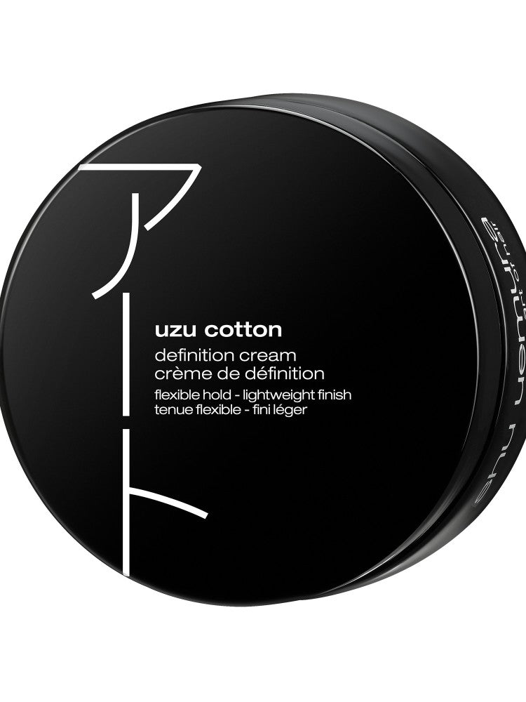 Uzu-cotton