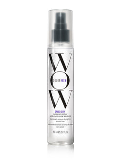 Color Wow Speed-Dry Spray