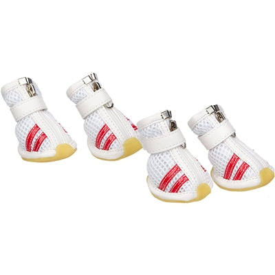 Pink 3M Thinsulate Duggz Shoes