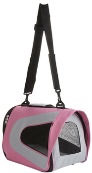 Airline Approved Collapsible 'Sporty' Pet Dog Carrier