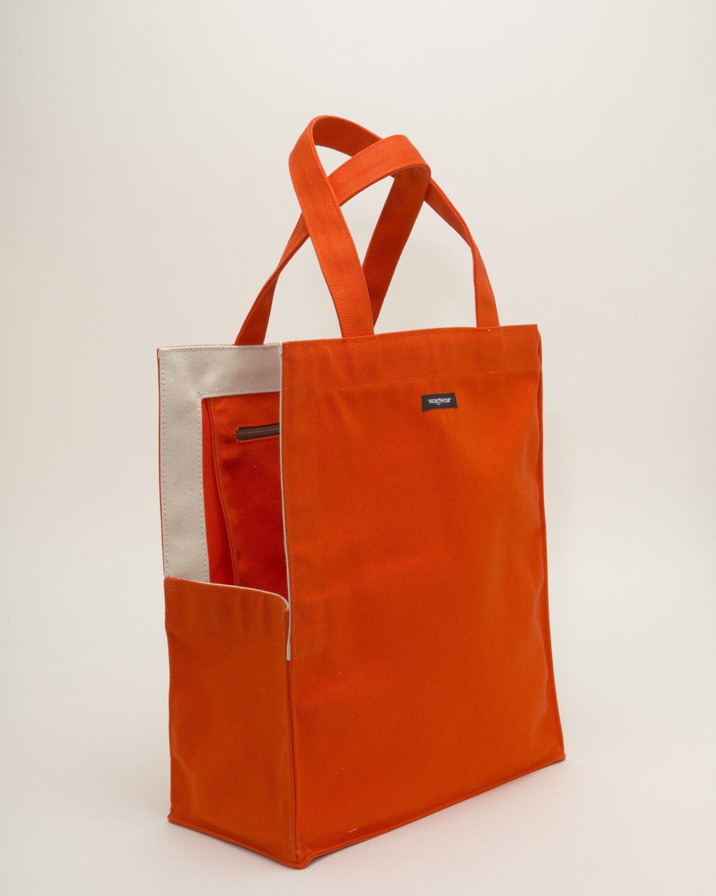 Shopping Bag Carrier - Various Colors