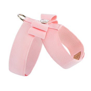 Big Bow Tinkie Harness