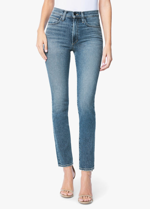 Joe's Jeans 'Luna Ankle'