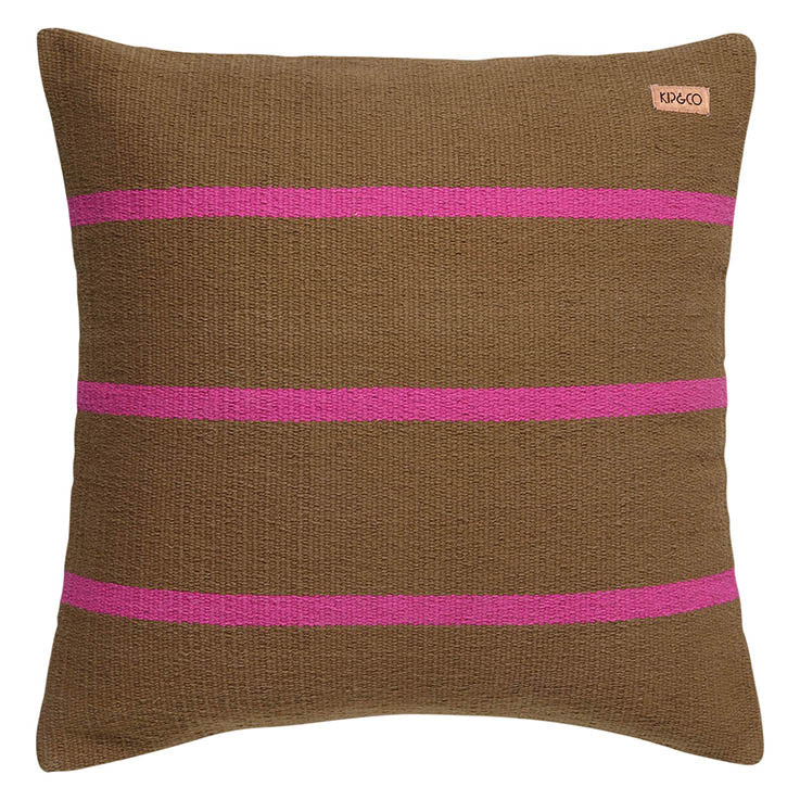Essouira Cushion Cover