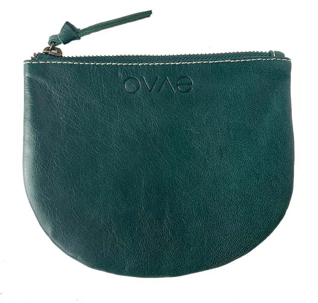 Ovae - Half Moon Purse Forest