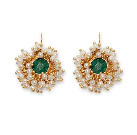 Boheme - Penelope Earrings
