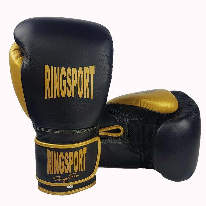 BOXING TRAINING / SPARRING GLOVES