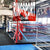 Ringsport Boxing gym hire
