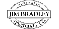 Jim Bradley speed balls & Floor ceiling balls.