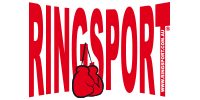 Ringsport boxing equipment