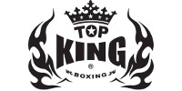 Top King Muay Thai equipment