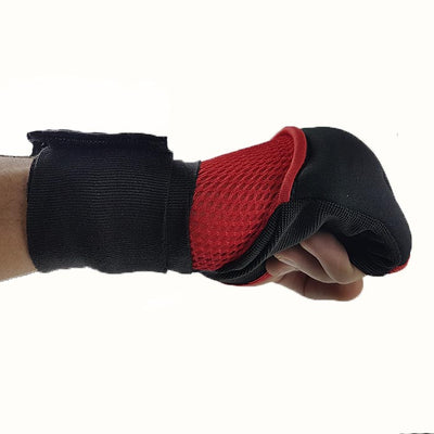 gel inner glove for boxing
