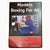 Boxing skills instructional dvd