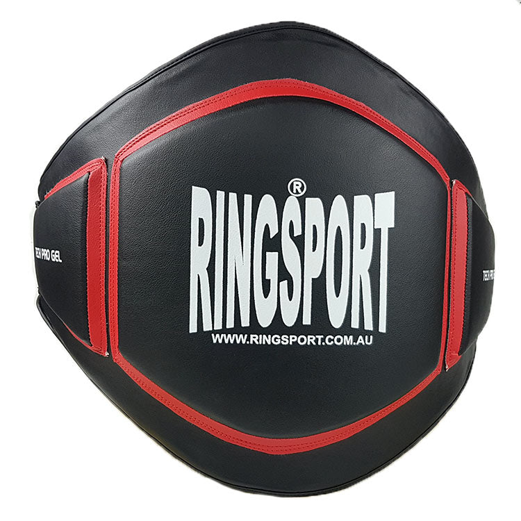 RINGSPORT BELLY PAD TECH PRO