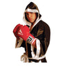 RINGSPORT BOXING ROBES SATIN