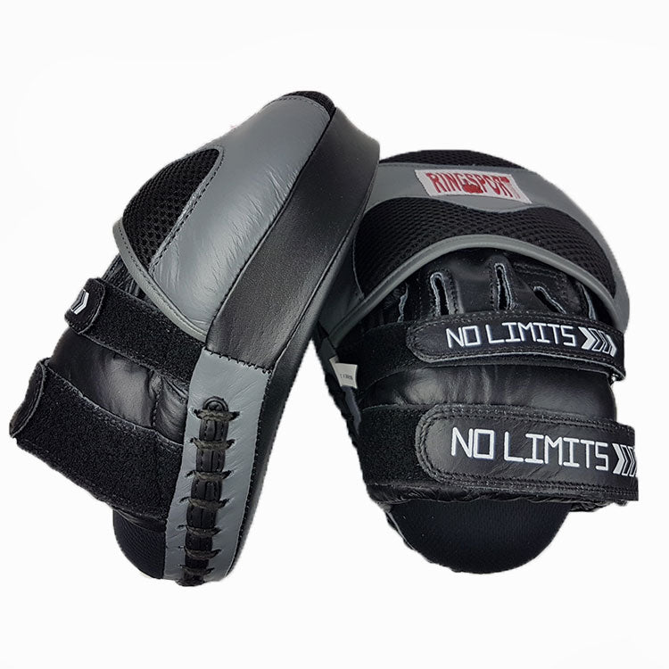 RINGSPORT FOCUS PAD NO LIMITS 2