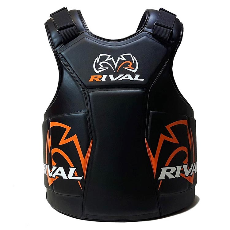 RIVAL BODY PROTECTOR