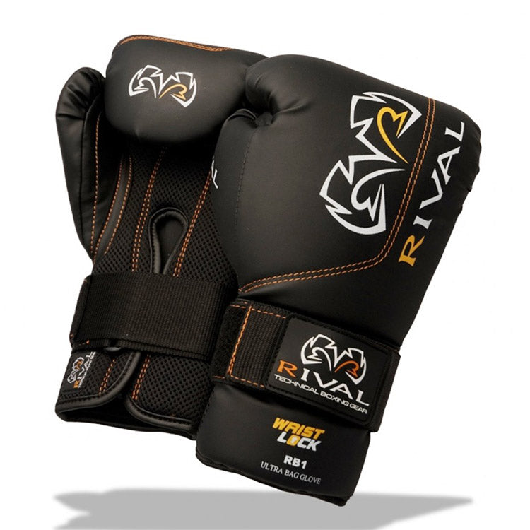 Rival RB1 bag gloves