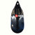 WATER FILLED PUNCHING BAG