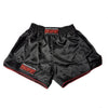 Short cut Muay thai shorts Ringsport
