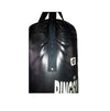 Ringsport elite punching bag straps