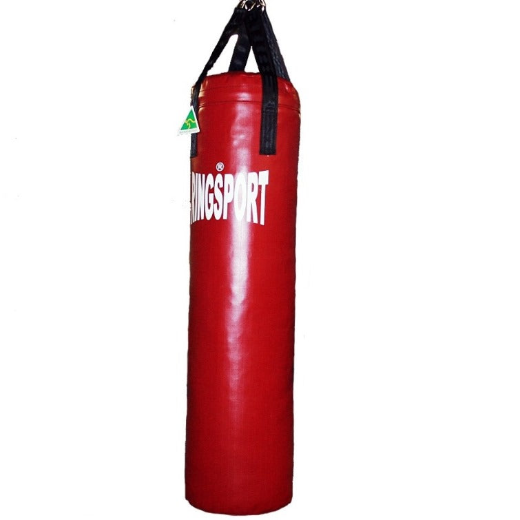 Ringsport standard punch bag