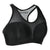 RINGSPORT FEMALE CHEST GUARD