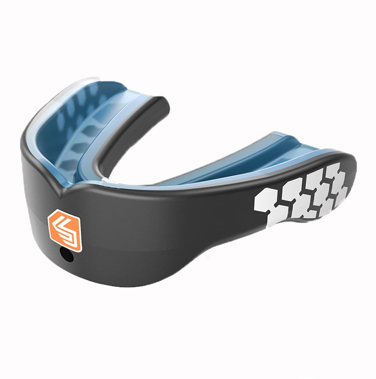 Gel max power mouth guard