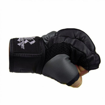 RINGSPORT MMA BAG GLOVES