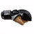 RINGSPORT MMA SPARRING GLOVES