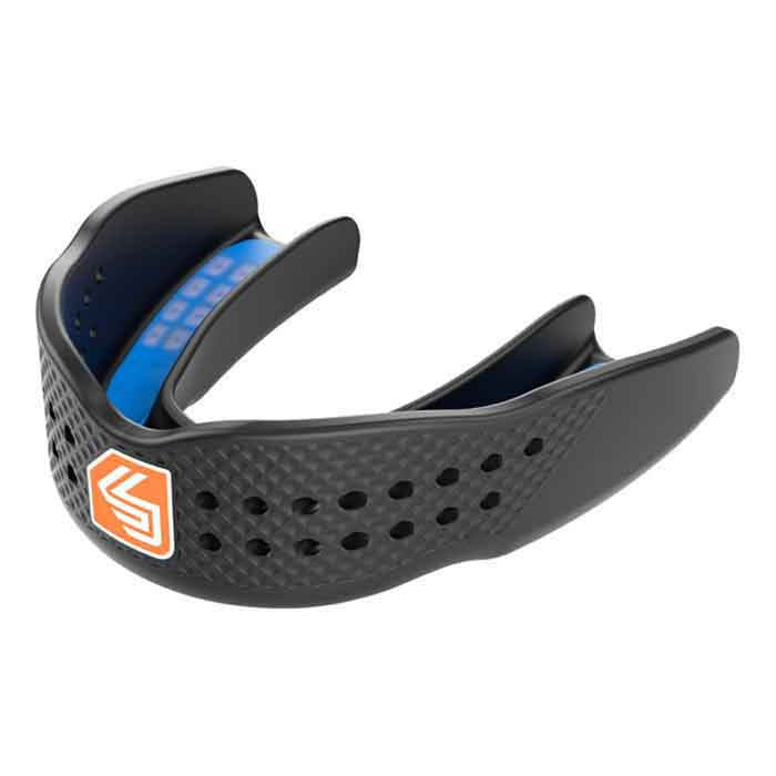 Mouth guard super fit