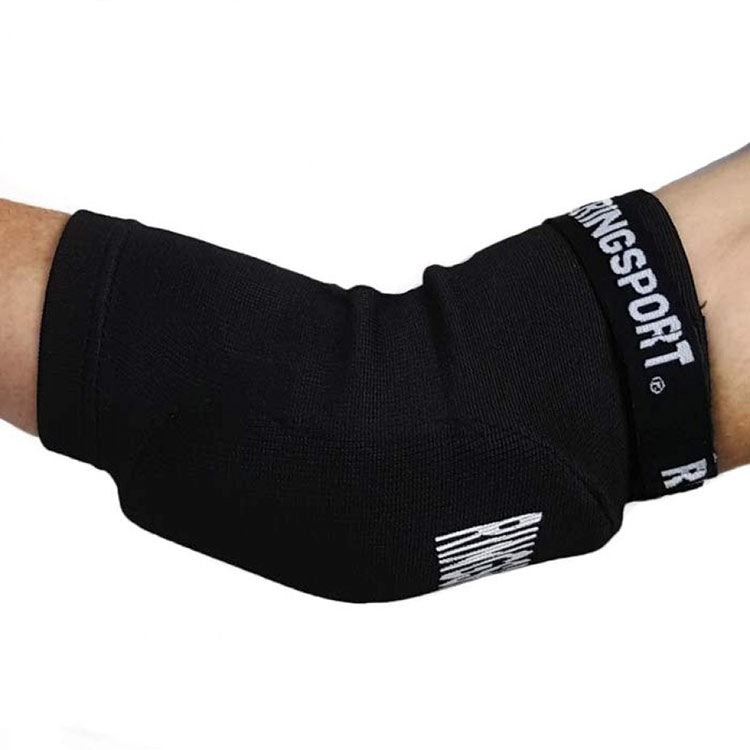 RINGSPORT ELBOW GUARD