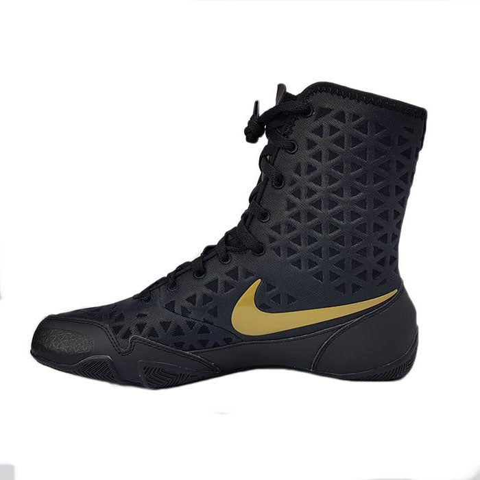 Nike Ko boxing boot
