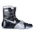 Nike hyperko boxing boot black