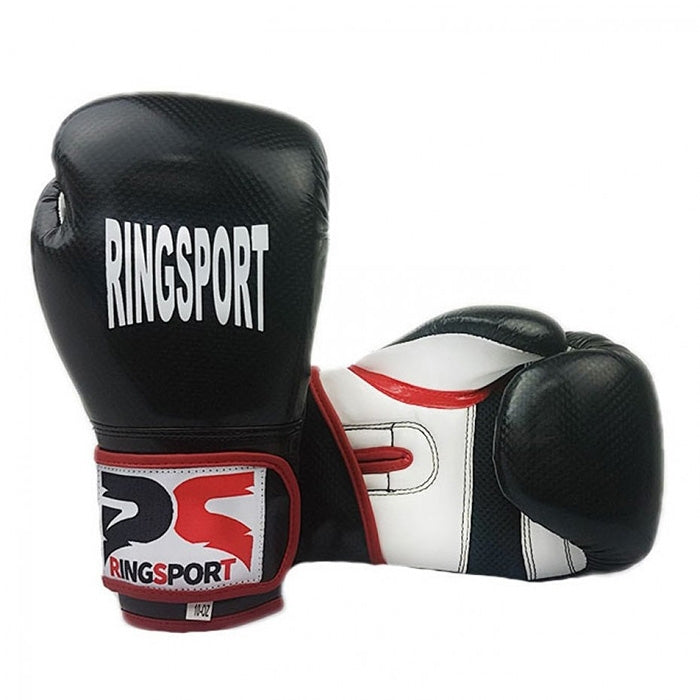 Ads boxing glove