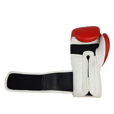 All rounder 2 boxing glove wrist
