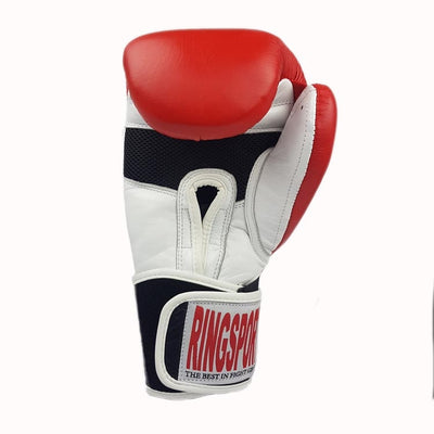 Raptor boxing glove palm