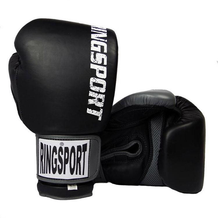 ROGUE BOXING GLOVES