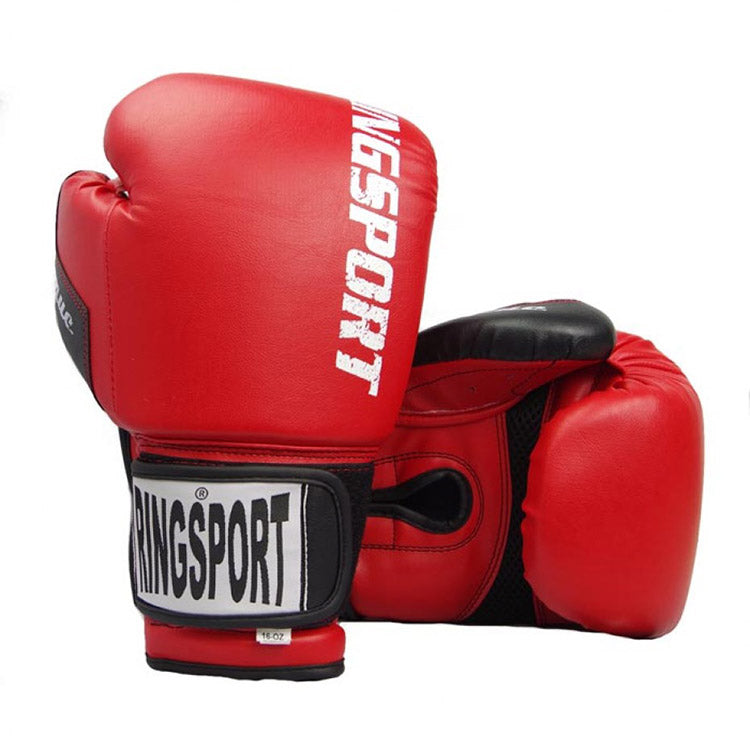 ROGUE BOXING GLOVES NL
