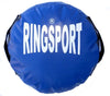 Hand held punching pad