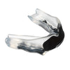 Shock doctor adult pro mouth guard