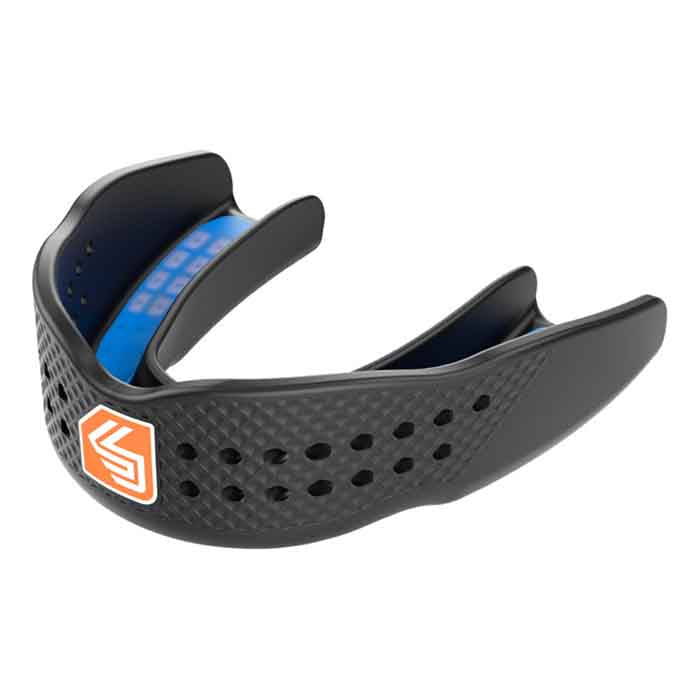 Mouth guard super fit shock doctor