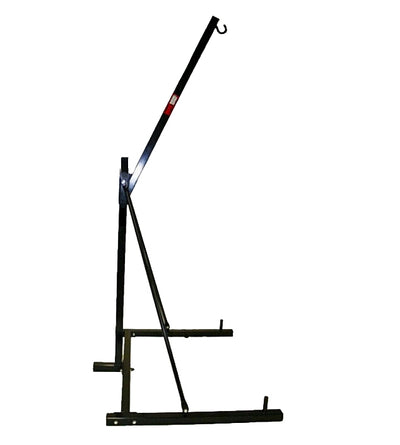 RINGSPORT SINGLE BOXING STAND