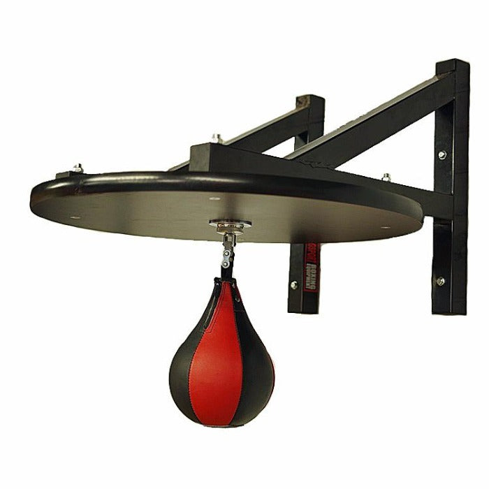 Ringsport Speedball frame no ball