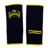 TOP KING ANKLE GUARD