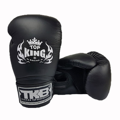 Top king air boxing gloves