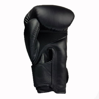 Top king air boxing gloves palm